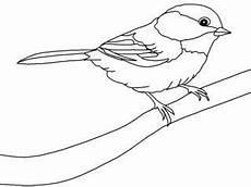 Zoomania Malvorlagen Ru Zugeh 246 Riges Bild In 2020 Vogel Malvorlagen Malvorlagen