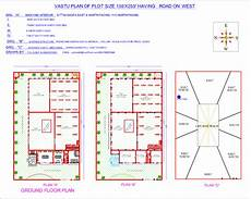 house plans according to vastu pin by hadwani manish on house plans how to plan vastu
