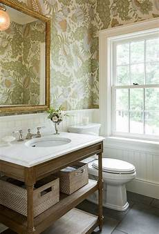 bathroom ideas images wainscoting in bathrooms 25 stylish ideas digsdigs