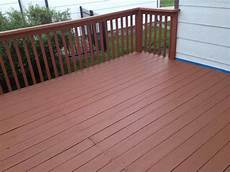 popular deck paint colors decks ideas