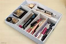 Aufbewahren Ideen - gallerphot aufbewahrungsboxen selber machen