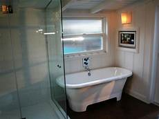 Bathroom Ideas With Tub by Amazing Tubs And Showers Seen On Bath Crashers Diy