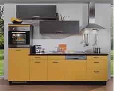 kuchenzeile mit elektrogeraten und elegantes unikat kuchenzeile mit elektrogeraten held m 246 bel