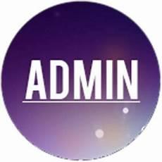 adminadmin home facebook