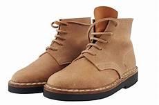 pelle vacchetta scarpe da bambino in pelle di vacchetta la bottega