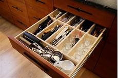 Kitchen Drawers Buy by Kitchen Drawer Organizers Hac0