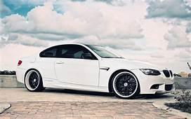 Bmw M3 Automobiles Cars Engines Luxury Sport Wallpaper