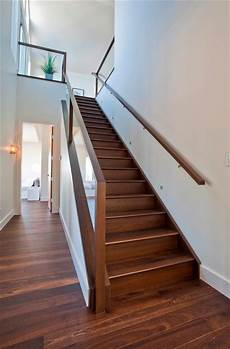 construction grade stairs for home or business artistic stairs canada