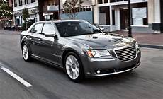 2019 chrysler 300c 2019 chrysler 300 release date and price plans for