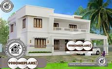 small two story home plans 75 most beautiful small two story home plans 75 most beautiful kerala