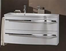 waschtisch 90 cm waschbecken mit unterschrank 90 cm vorstellung der