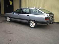 how to work on cars 1990 audi 100 electronic throttle control 1990 audi 100 overview cargurus
