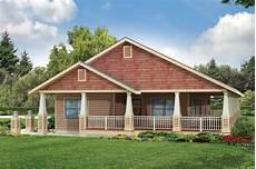 cottage house plan cottage house plans cadence 30 807 associated designs