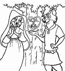 Robin Malvorlagen Novel Image Result For Robin Coloring Pages