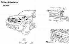 chilton car manuals free download 2007 nissan pathfinder seat position control repair manuals nissan pathfinder r51 2007 repair manual