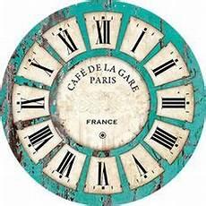 Uhr Malvorlagen Xl Die 12 Besten Bilder Uhr Uhren Wanduhren Und