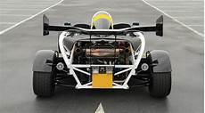 roadster ariel atom ariel atom 3 5r roadster 5 thecoolist