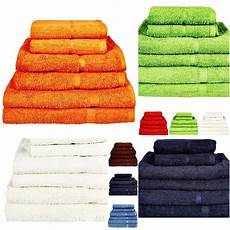 100 cotton towel luxury combed supersoft 500 gsm