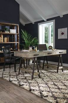 home office furniture minneapolis juliana desk hom furniture furniture stores in