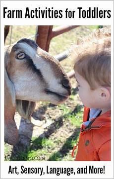 free worksheets for kindergarten 15533 15 best preschool theme baby animals images on farm activities preschool ideas