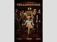 yellowstone season 1 episode guide