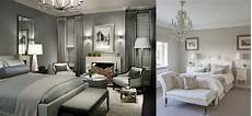 Living Room Home Decor Ideas 2018 by Grey Shades Bedroom Design 2018 Bedroom Trends 2018