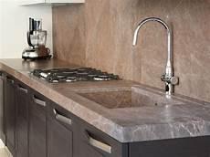 top cucina marmo prezzi top cucina rimini bellaria piani di lavoro quarzo