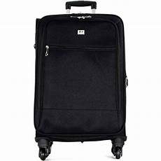 Bagage Pas Cher Valise Cabine Pas Cher Samsonite American