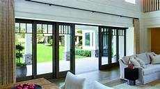 Large Sliding Glass Doors large sliding glass doors bring outdoors in angie s list