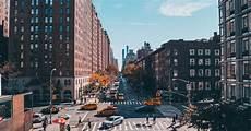 nyc 4k wallpaper iphone 4k wallpaper fresh new york city hd wallpapers 1080p