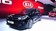 Nouvelle Kia Mondial De L Auto De