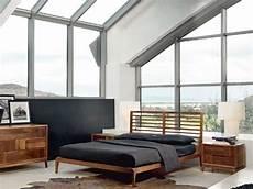 priolo mobili da giardino camere da letto priolo gargallo siracusa di mauro mobili