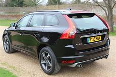 volvo xc60 gebraucht volvo xc60 2 0 d4 r design 5dr used cars for sale in