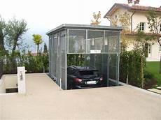 monte voiture garage les monte voitures d idealpark master parking