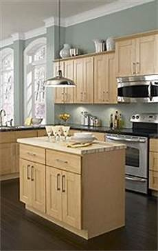 what paint color goes with light oak cabinets kitchen maple kitchen cabinets kitchen