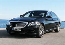 Hire New Mercedes S Class 500 L Rent New Mercedes S