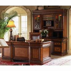 home office furniture sale awesome elegant home desk furniture 60 for small home
