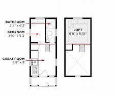 tumbleweed tiny house plans free download design your tumbleweed tumbleweed houses tumbleweed