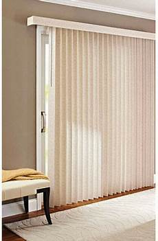 Homes And Gardens Vertical Blinds by Better Homes And Gardens Vertical Blinds Printed Chestnut