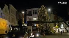 lefferseck in oldenburg der tanne zum weihnachtsbaum