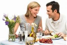 naturopatia alimentazione naturopatia e nutrizione