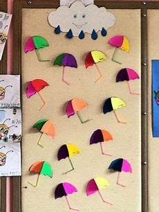 printables for kindergarten 20450 related posts umbrella crafts for preschoolumbrella craft for preschoolersfall craft and