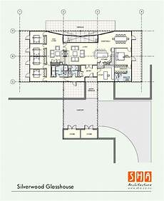 structural insulated panel house plans sip panel home plans plougonver com