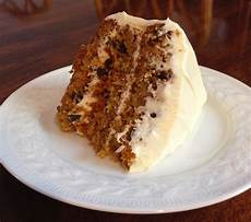 southern living carrot cake recipes