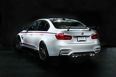 bmw m performance bmw m performance parts and original bmw accessories at