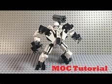r 18 stormtrooper mech suit tutorial a lego wars