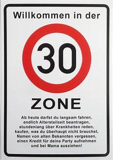 willkommen in der 30er zone zitate spr 252 che und