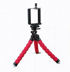 Mini Tripod Holder Mount Gopro by Mini Tripod Stand With Holder With Tripod Mount