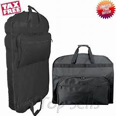 hanging clothes bag for traveling garment travel bags brisbane sema data co op