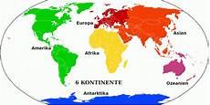 Kinder Malvorlagen Kontinente Weltkarte Kontinente L 228 Nder Kinder Malvorlagen Club